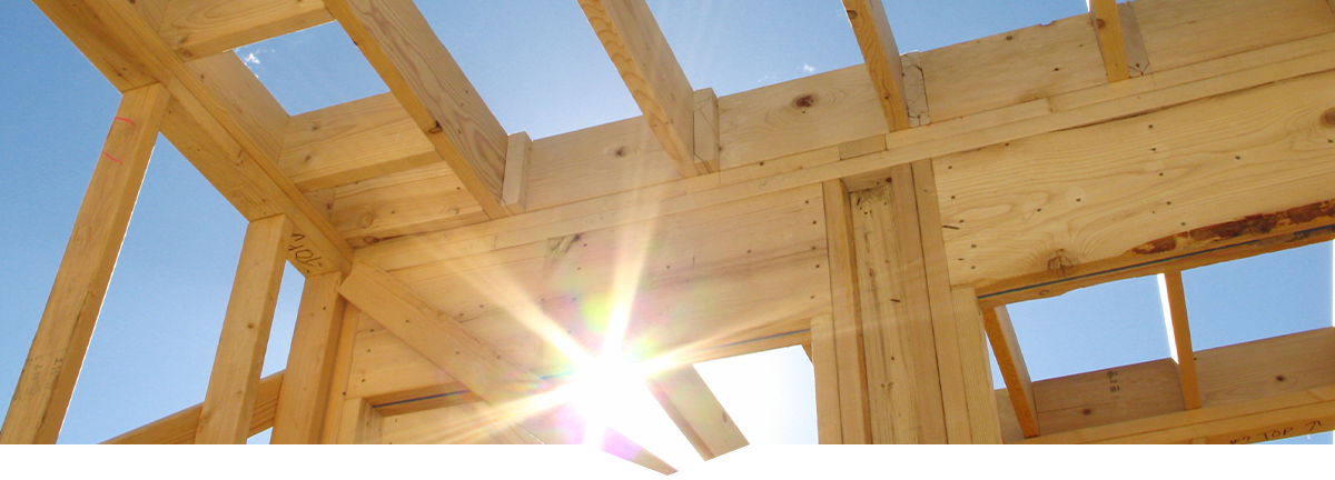 Builders Capital Continues to Break New Ground
