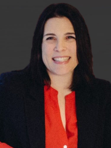 Beth Glein, Director of Operations