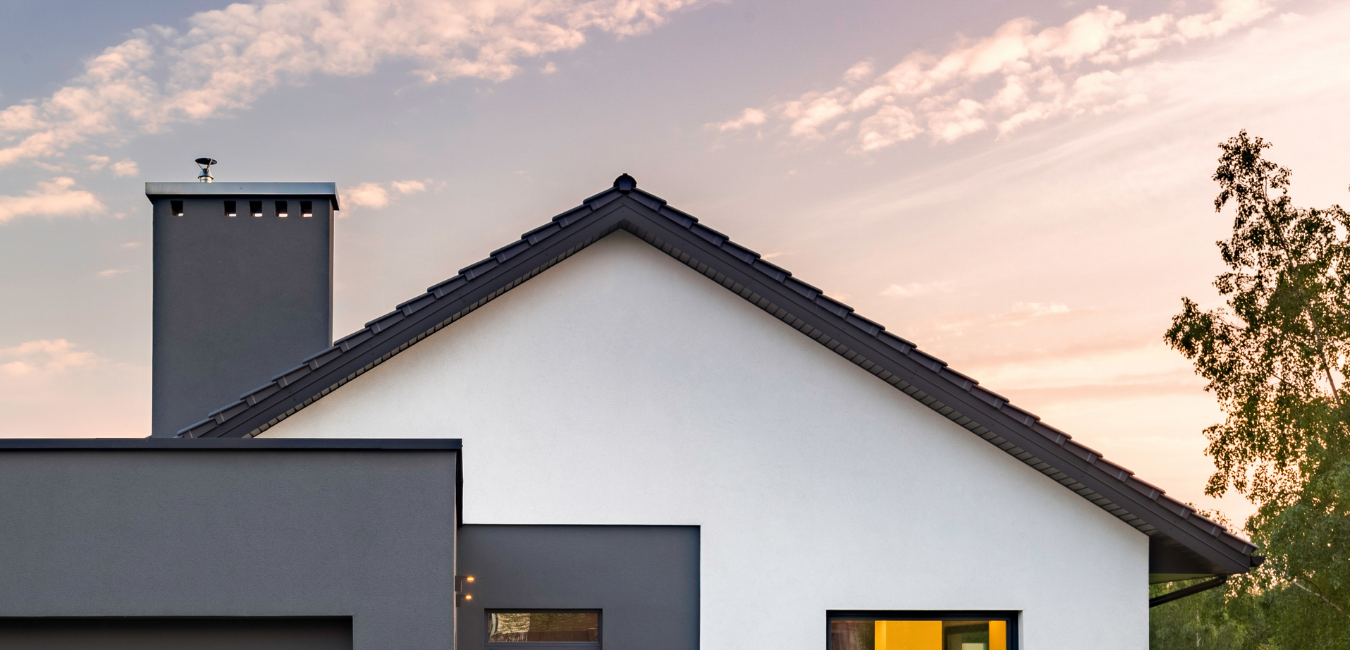 Builders Capital Completes $500 Million Growth Capital Facility