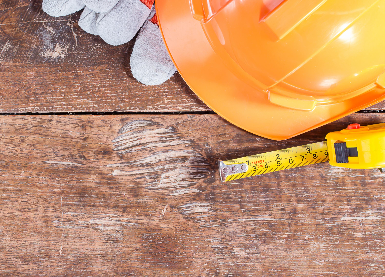 Press Release:  Builders Capital Exceeds $1,000,000,000 in Loan Servicing